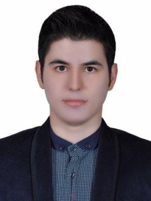 محمدرضا دودمان کوشکی
