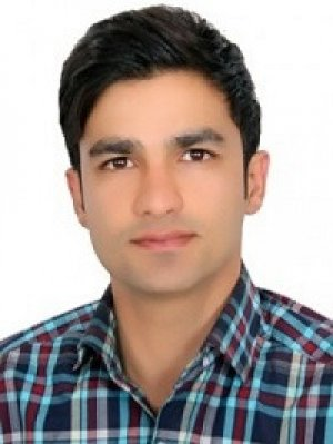 عباس شاداب