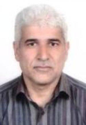 محمدتقی ترابزاده