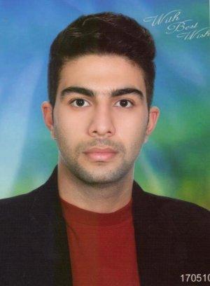 ,, حسن سعدی پور