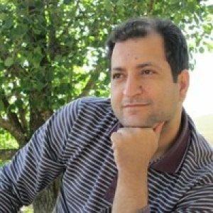 سیدعمیدالدین موسوی