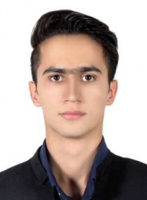 عرفان جباری