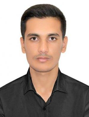 محمد قادری