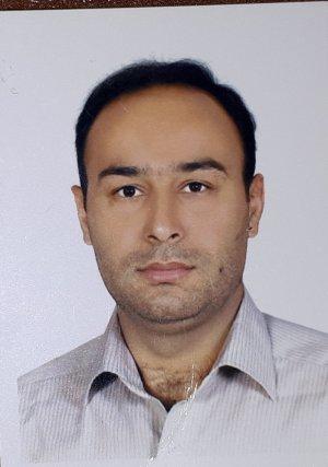 حسین نوروزی فروشانی