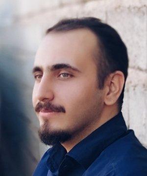 اکبر میمندی
