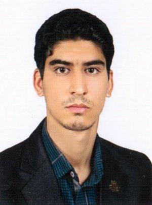 رضا علی پور کندری