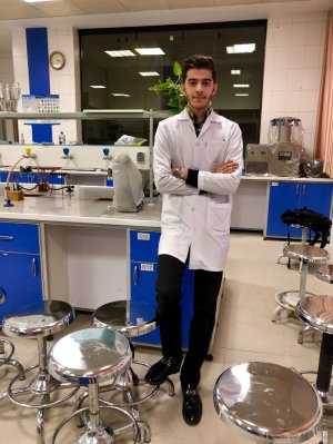 مجتبی اسدی
