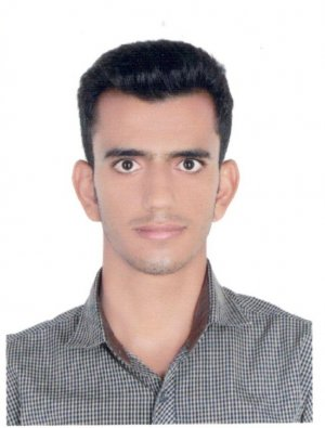 حسین دادشاهی