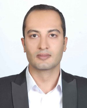 پرویز رحیمی