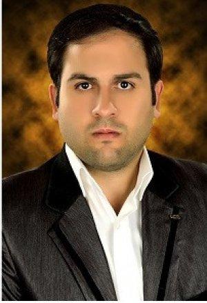 کیوان حیدرنژاد