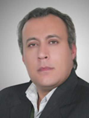 مهدی سقایی