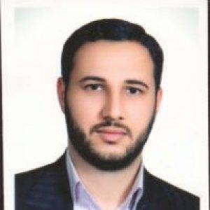 سیدمحمد امین زاده