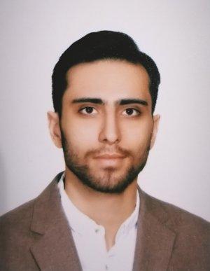 سعید سلمان