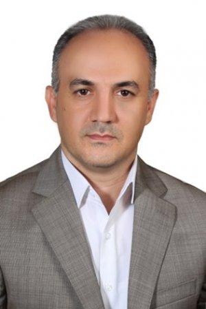 محمد علی عبدالعظیمی