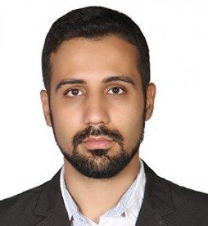 عادل شیرازی