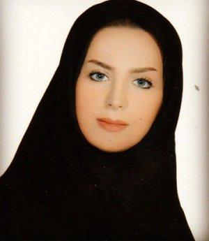 رزا حبیبی