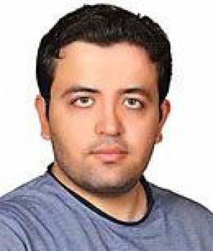 حمید پورولی