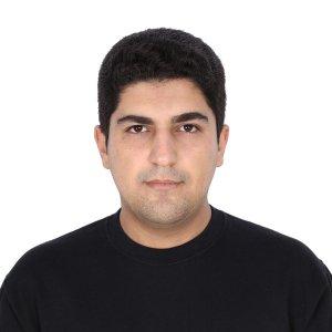 مسعود سفیری