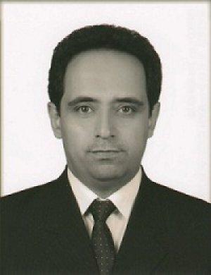 جواد اسدی دیزجی