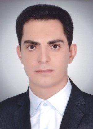 مسعود دهقانی