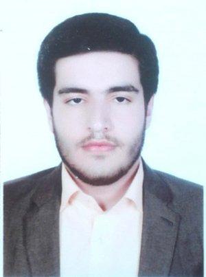 حسین بهرامی پور