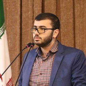 محمدحسین غریبی