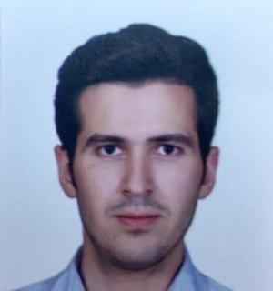 علی محمد رنجبر
