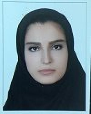 فاطمه اکبری