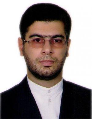 عبدالله علیزاده