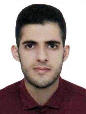 حسین اصغرپور