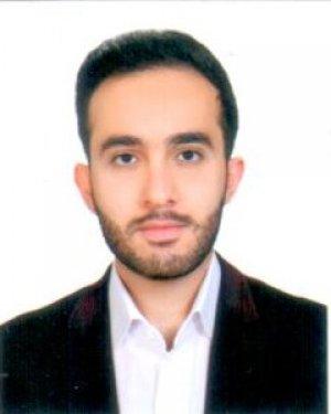 محمدجواد کرمانی نژاد