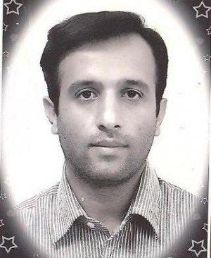 مجید دارابی