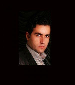 خسرو محمدی