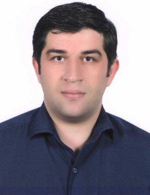 سعید شیپوریان