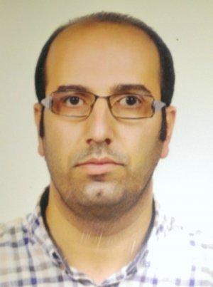 یاسر عبازاده
