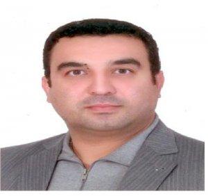 علی اکبر ناصری ورنوسفادرانی