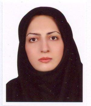 زهرا کاشی تراش اصفهانی
