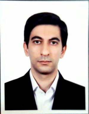 امین عیدی پور