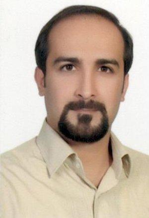 کامران خلیلی