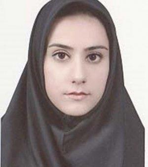 سما صادقی