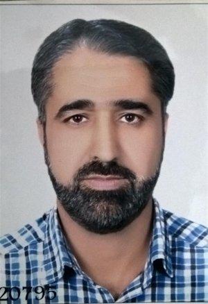 احمد مسعودی فر