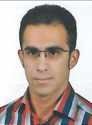 حامد شاکریان