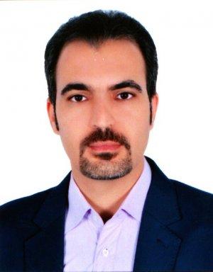 حمید محقق پور