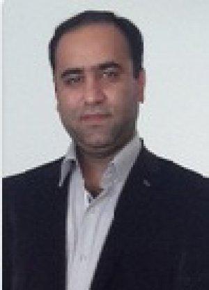 حامد صالح بنفشه