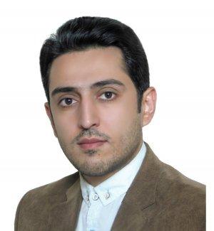 علی روحانی