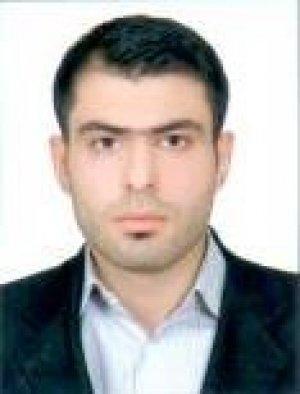آرمین مهرامیری