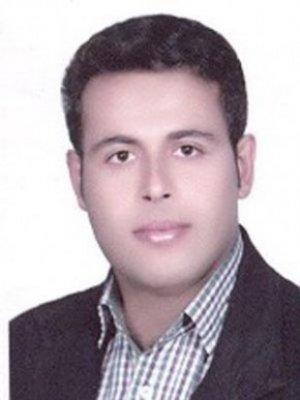 عبدالمجید احمدی