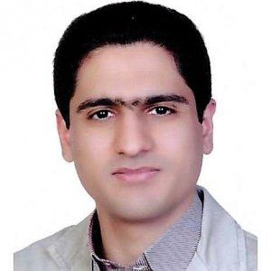 محسن امامی