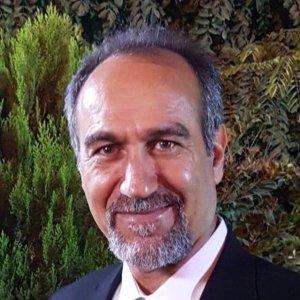 نبی اله منصوری