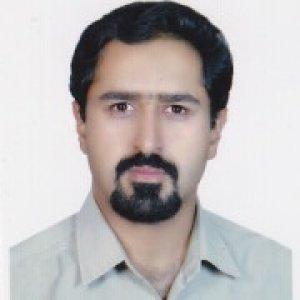 جاوید خراسانی